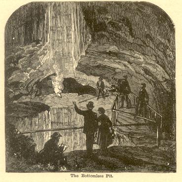 Mammoth_cave_01_-_1887