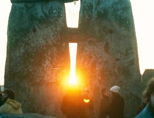 StonehengeWinterSolstice