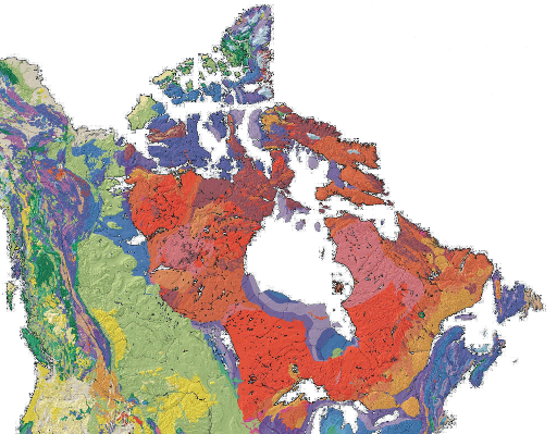 Canada_geological_map512