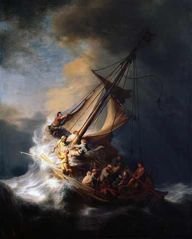 386px-Rembrandt_Christ_in_the_Storm_on_the_Lake_of_Galilee