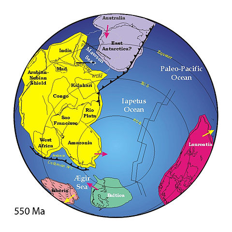 Positions_of_ancient_continents,_550_million_years_ago