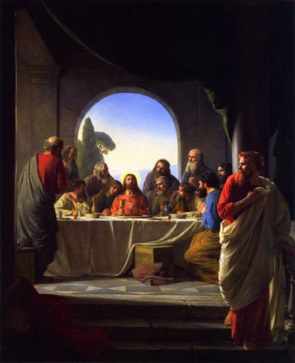 The-Last-Supper-large