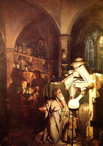 JosephWright-Alchemist1