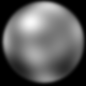170px-Hst_pluto_cropped