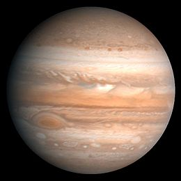 260px-Jupiter