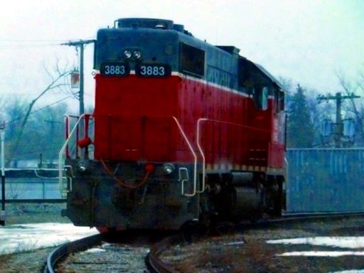 engineS0500234
