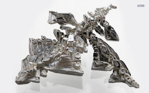 silver-crystal-32093-1280x800