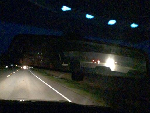 20150606_night_drive_IMG_6293