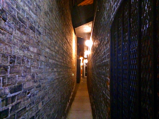 through_the_narrow_way_IMG_3126rs