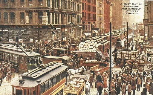 Chicago-Loop-1900
