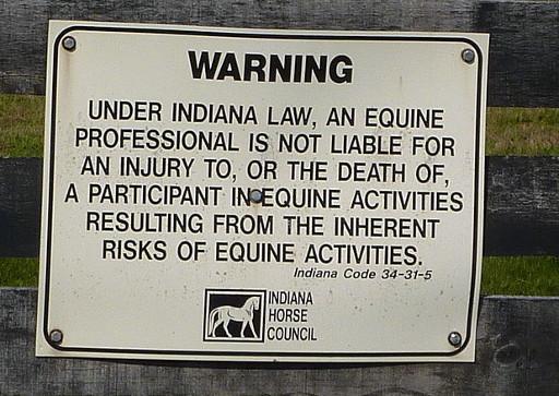 512_equine_disclaimer
