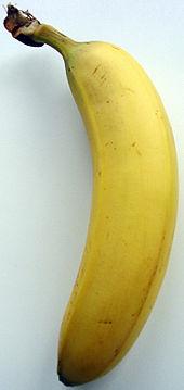 170px-Bananen_Frucht