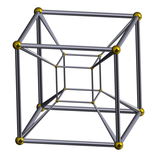 Schlegel_wireframe_8-cell