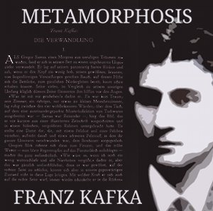 metamorphosis_1009