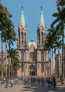 Catedral_da_Sé_em_São_Paulo