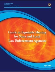 page1-463px-Guide_to_Equitable_Sharing.pdf
