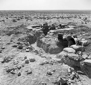 Tobruk_trenches