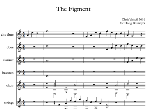 the_figment