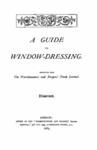 A_Guide_to_Window-Dressing_TitlePage_1883