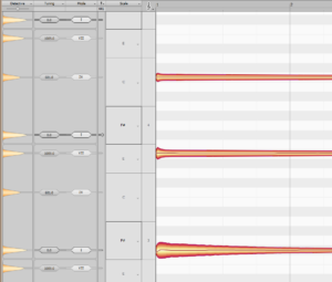 faux_attempt2melodyne