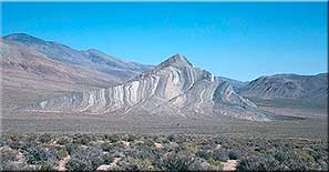 striped_butte_in_butte_valley